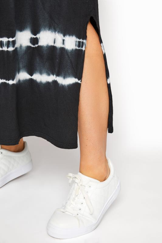 Black Tie Dye Print Maxi Dress_D.jpg