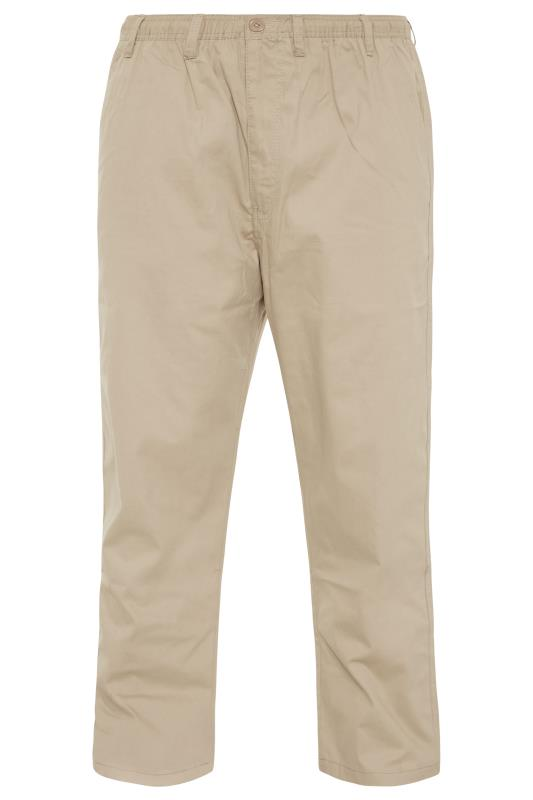 Men's  ESPIONAGE Sand Rugby Trousers