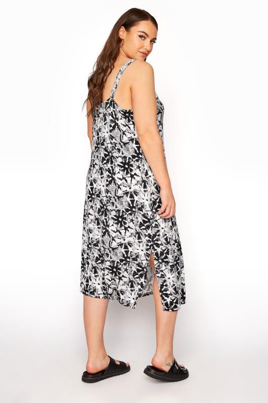 Black Floral Ring Detail Dress_C.jpg