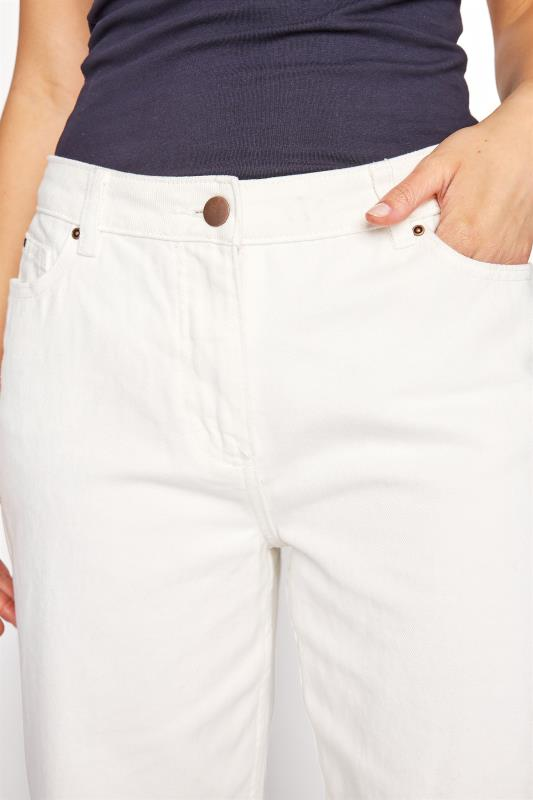 Ivory Wide Leg Cropped Jeans_D.jpg