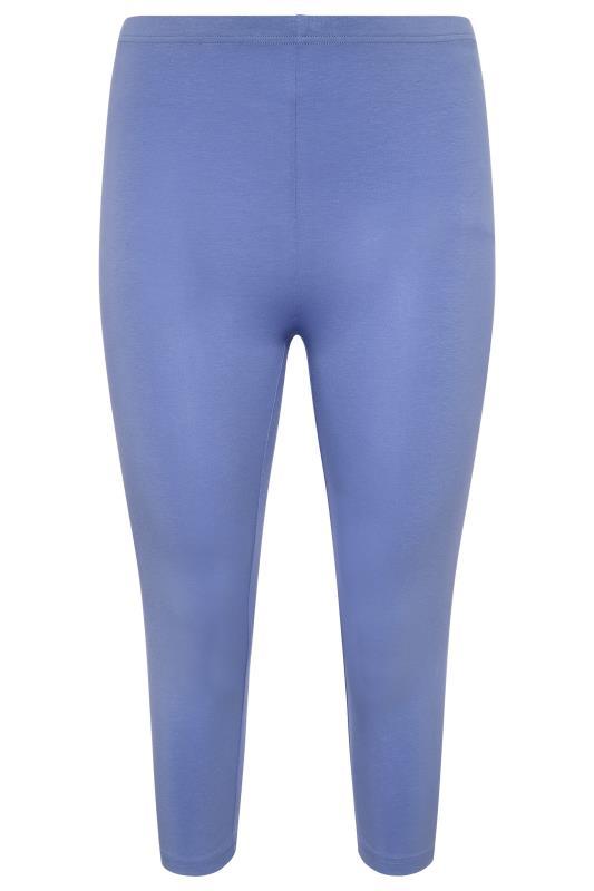 Denim Blue Cropped Leggings_F.jpg