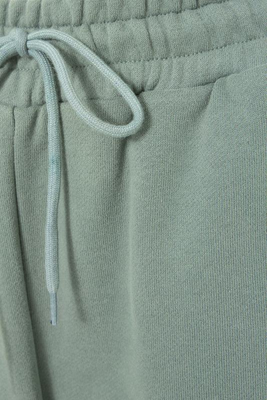 LTS Sage Green Slim Leg Joggers_S.jpg