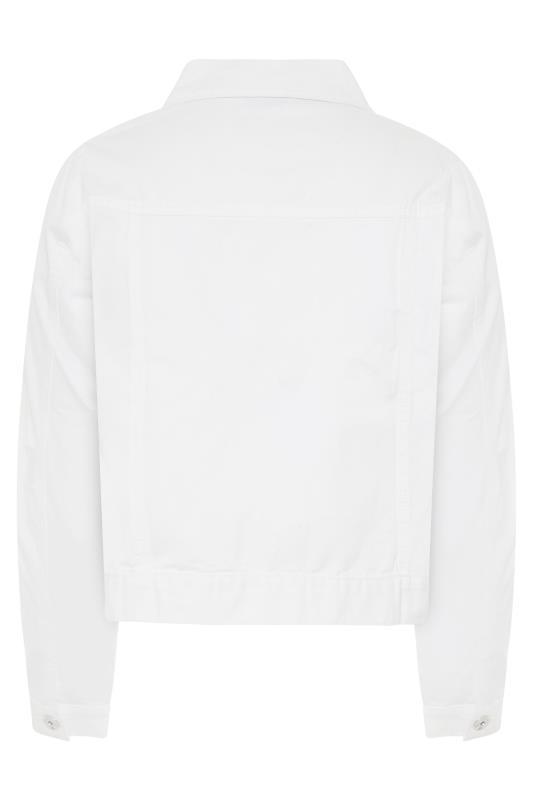 White Distressed Denim Jacket_BK.jpg