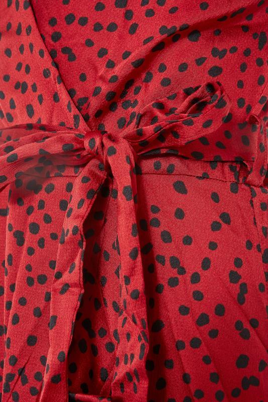 LTS Red Frill Wrap Dress_S.jpg