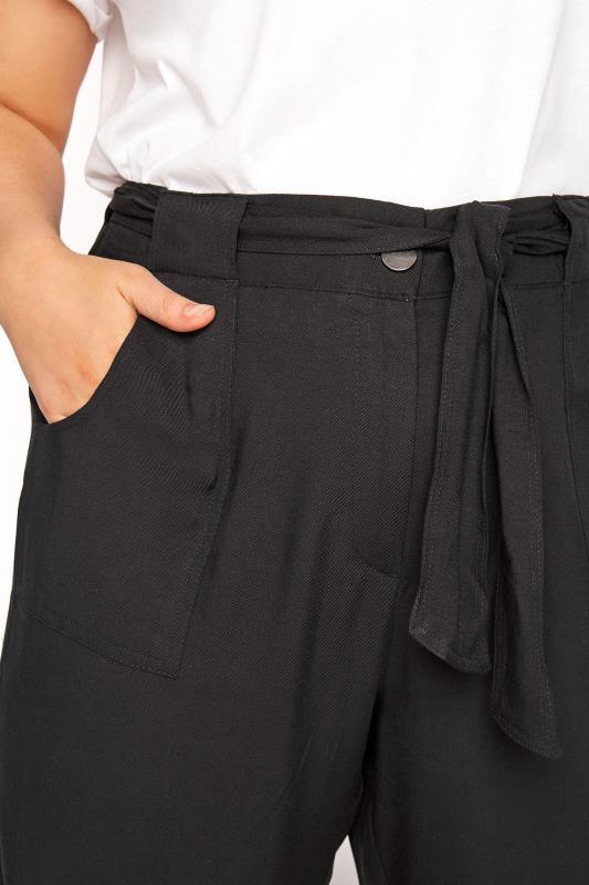 Black Belted Shorts_D.jpg
