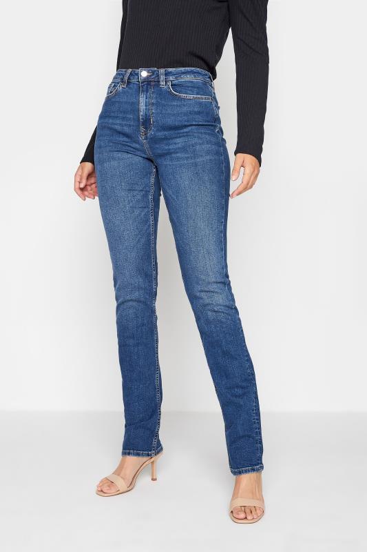 LTS Indigo Slim Leg Jeans_B.jpg