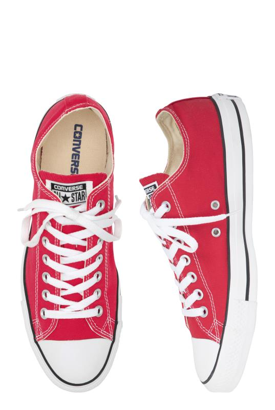 Red Chuck Taylor All Star Ox Trainer_3.jpg