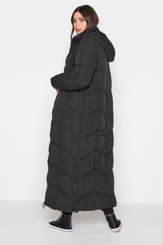 Black Longline Puffer Coat_C.jpg