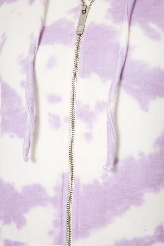 LTS Purple Tie Dye Hoodie_S.jpg
