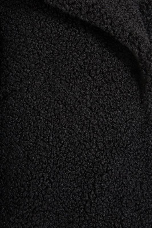 LTS Black Teddy Maxi Coat_S.jpg