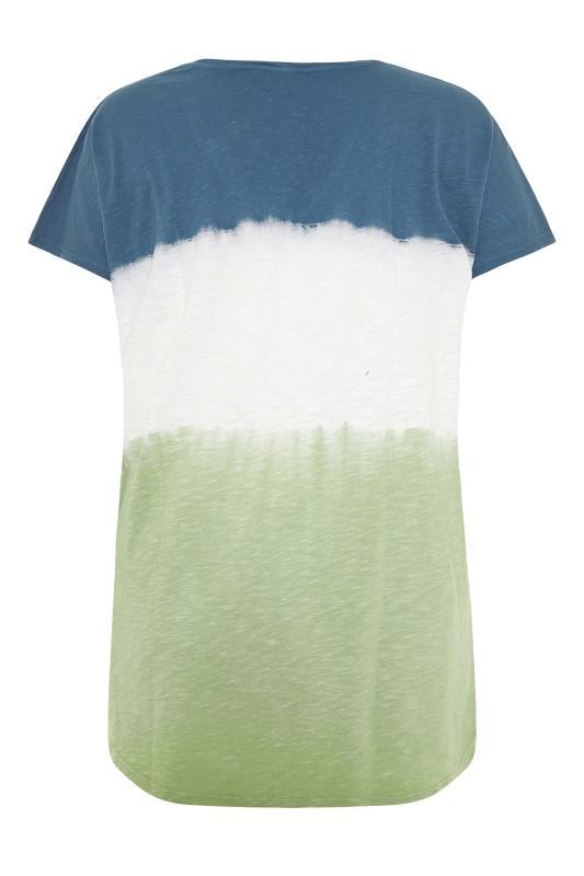 Navy Tie Dye T-Shirt_BK.jpg