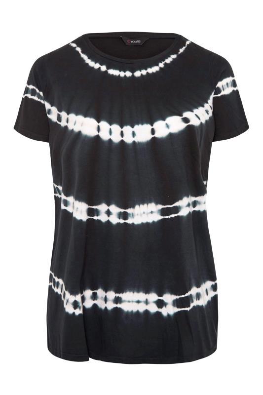 Black Tie Dye T-Shirt_f.jpg