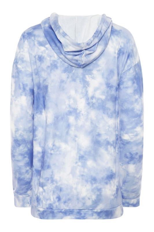 LTS Blue Tie Dye Hoodie_BK.jpg