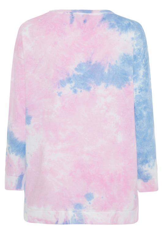 Pink Tie Dye Sweatshirt_bk.jpg
