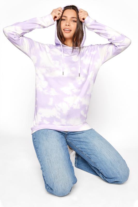 LTS Lilac Tie Dye Hoodie_D.jpg