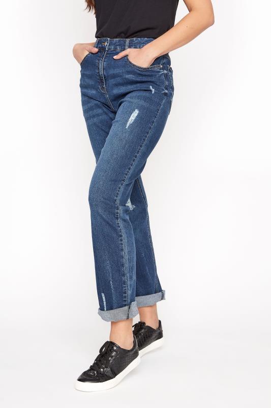 LTS Blue Ripped Mom Jeans_B.jpg