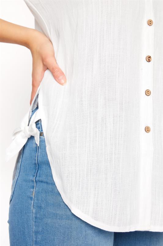 LTS White Curved Hem Shirt_D.jpg