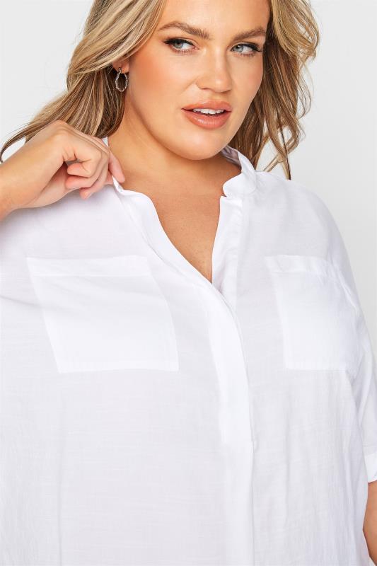 White Pocket Shirt_E.jpg