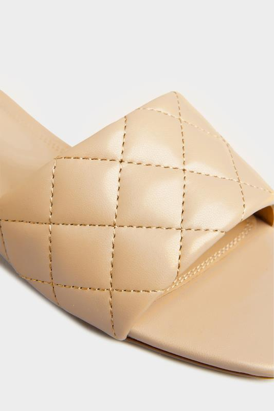 LTS Nude Quilted Square Flat Mule_D.jpg