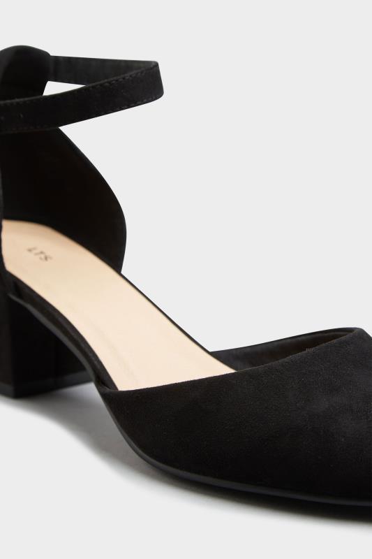 LTS Black Block Heel Court Shoes_E.jpg
