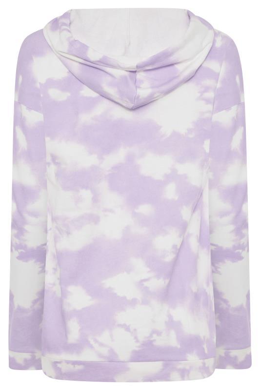 LTS Lilac Tie Dye Hoodie_bk.jpg
