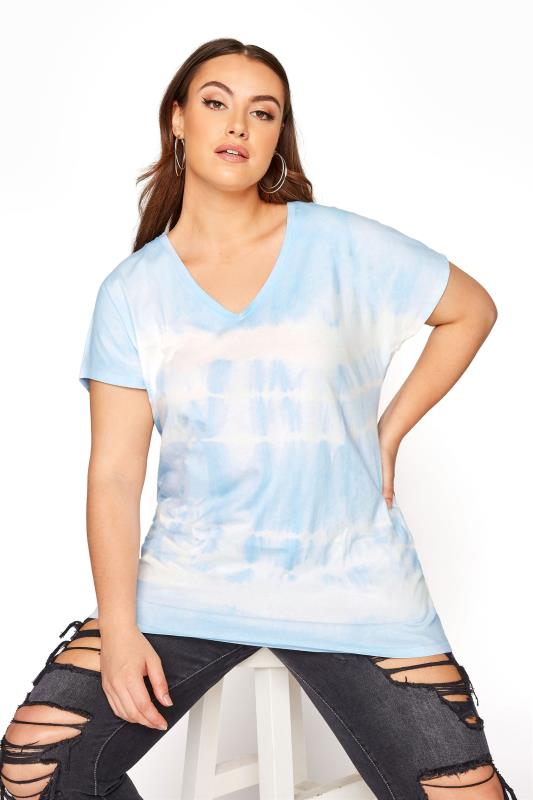 Blue Tie Dye T-Shirt_A.jpg