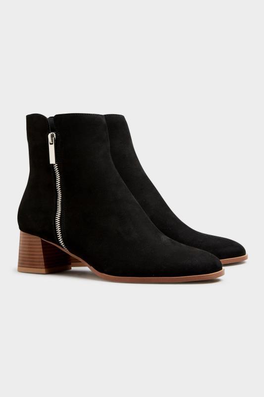LTS Black Block Heel Zip Boots_C.jpg