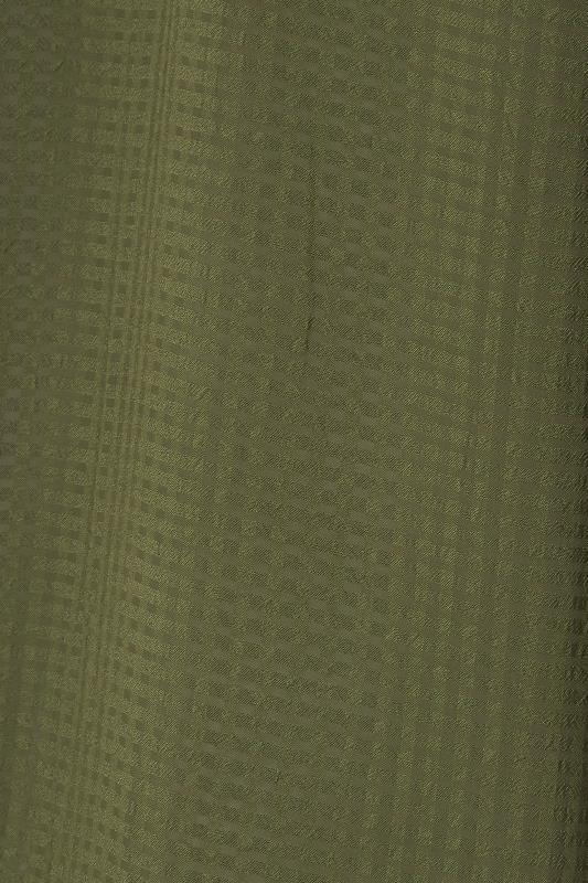 LTS Khaki Textured Overhead Shirt_S.jpg