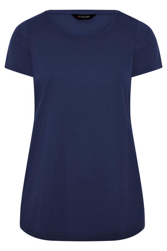 Navy T-Shirt_F.jpg