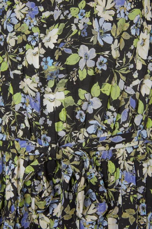 LTS Black Floral Print Wide Leg Jumpsuit_S.jpg