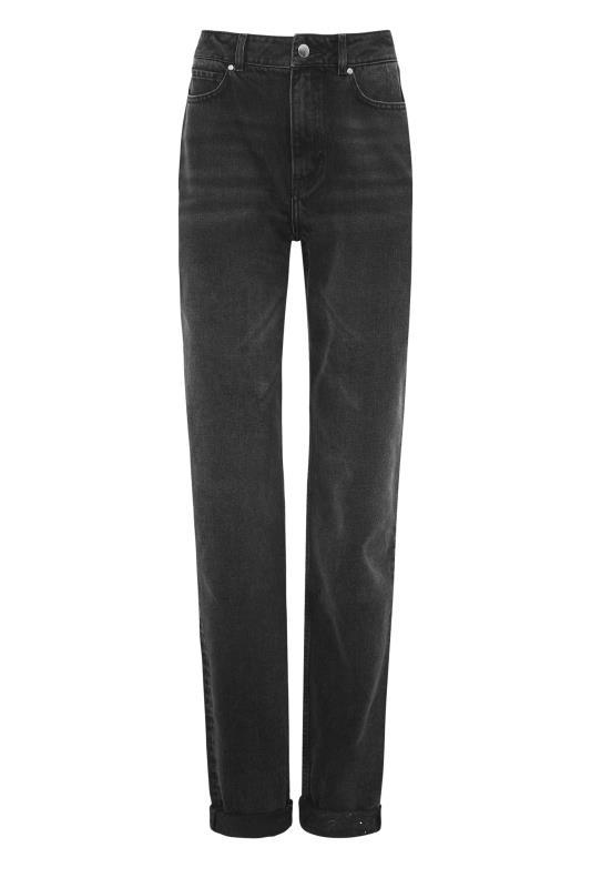 LTS Black Washed Boyfriend Jeans_F.jpg