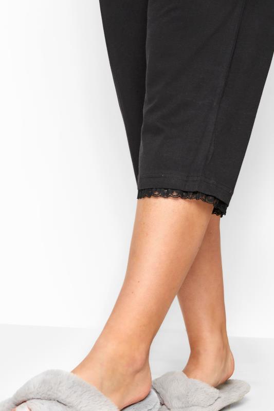 Black Crop Pyjama Bottoms_148098D.jpg