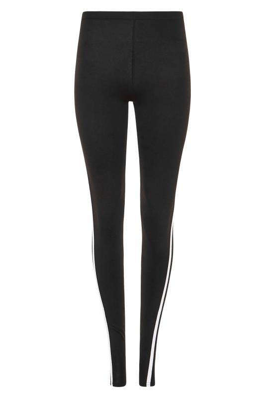 LTS Black Side Stripe Leggings_BK.jpg