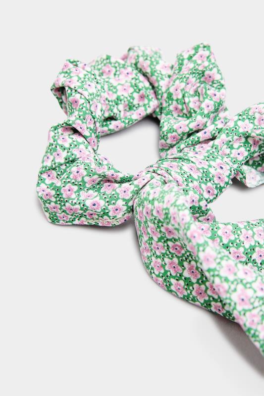 2 PACK Ditsy Long Scrunchies_C.jpg