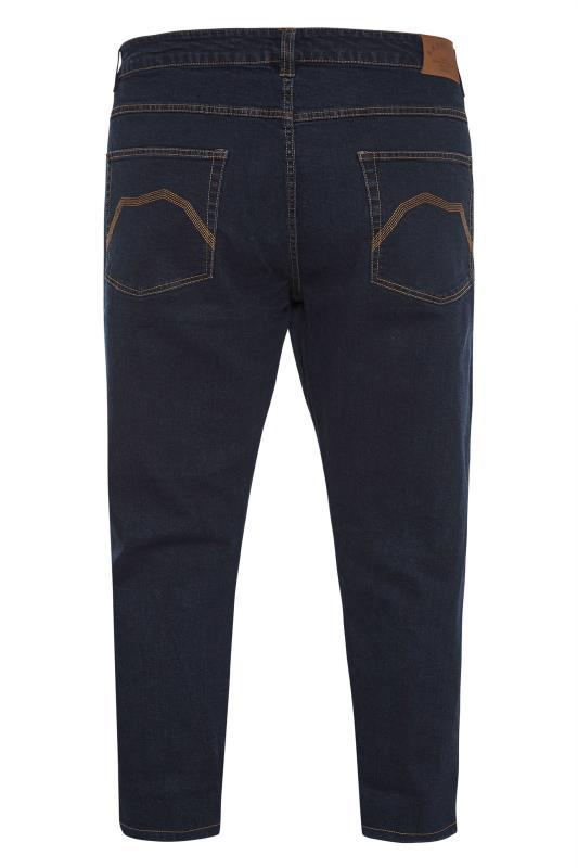 BadRhino Indigo Stretch Jeans_BK.jpg
