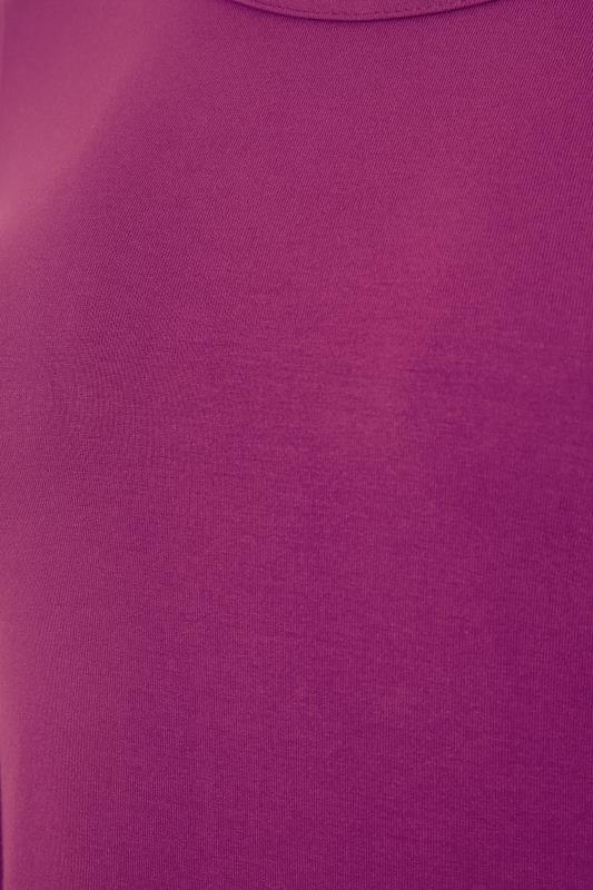 LTS Purple Long Sleeve T-Shirt_S.jpg