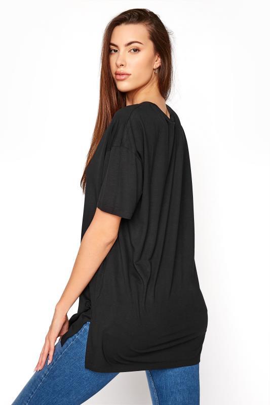 LTS Black Oversized T-Shirt_C.jpg