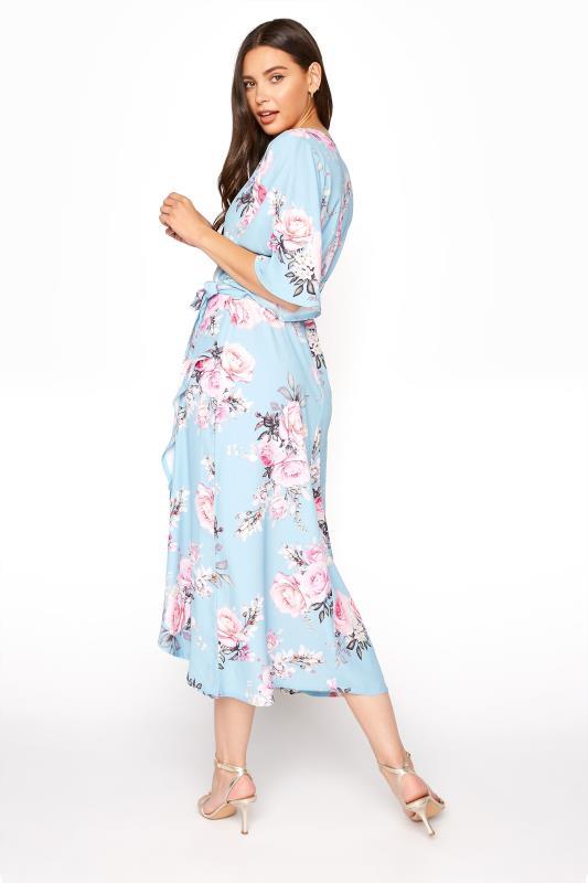 LTS Blue Floral Wrap Dress_C.jpg