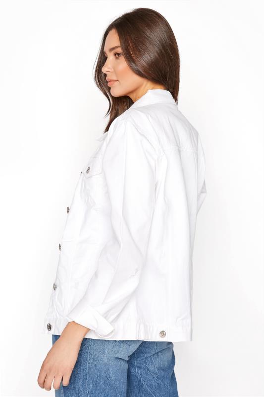 LTS White Denim Distressed Jacket_C.jpg