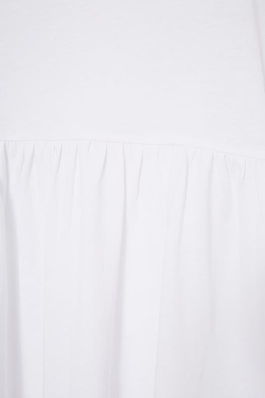 White Peplum Vest Top_S.jpg