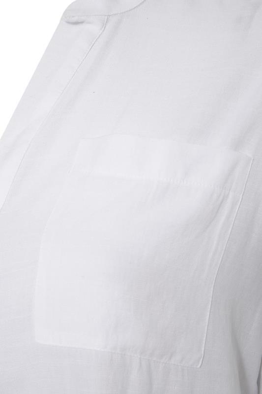 White Pocket Shirt_D.jpg