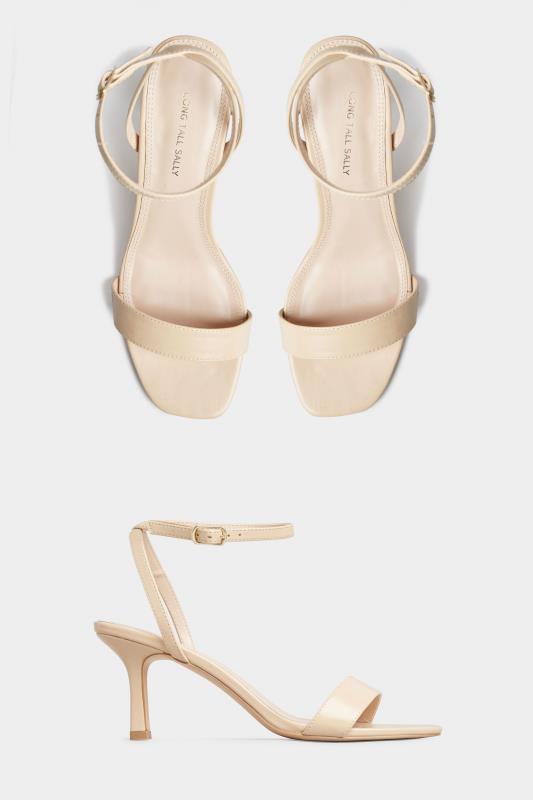 Nude Skinny Two Part Heel Sandals_split.jpg