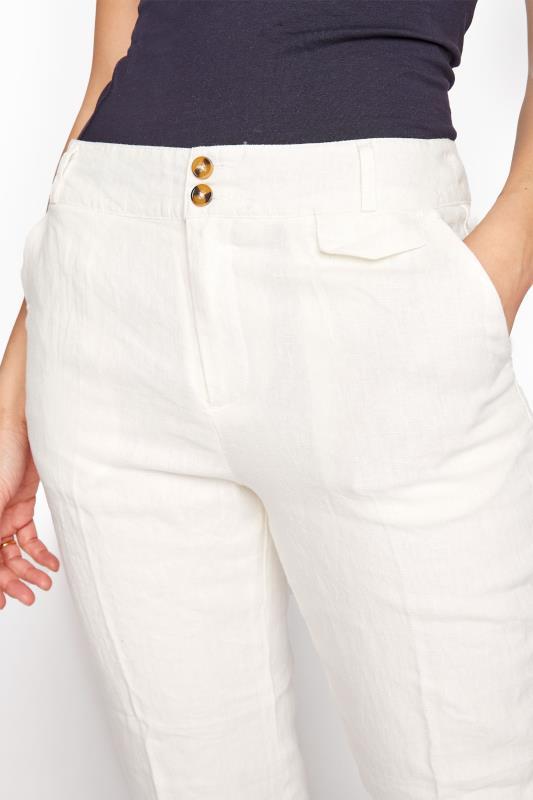 Cream Linen Trousers_D.jpg