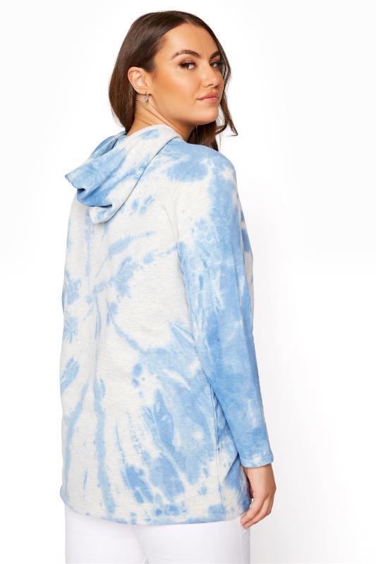 Blue Tie Dye Hoodie_C.jpg