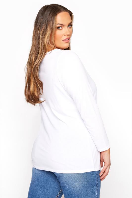 White Long Sleeve T-Shirt_C.jpg