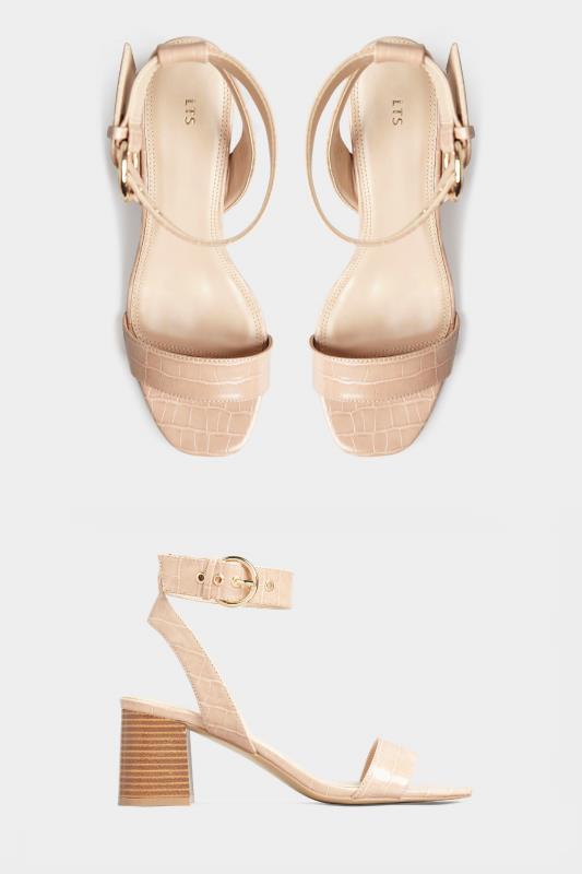 LTS Nude Two Part Block Heel Sandals_split.jpg