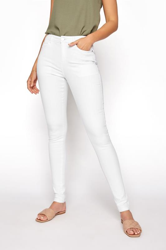 LTS White Skinny Stretch AVA Jeans_B.jpg
