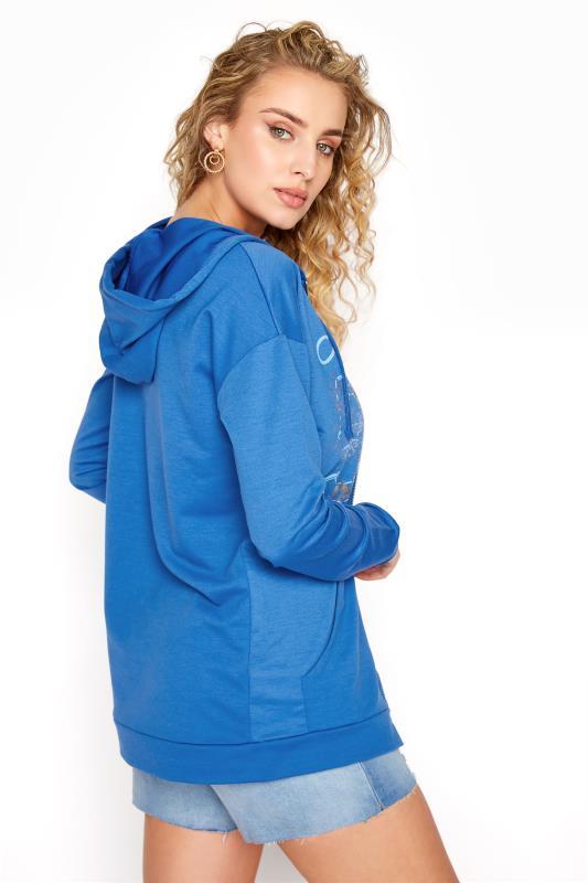 LTS Blue Printed Zipper Hoodie_C.jpg