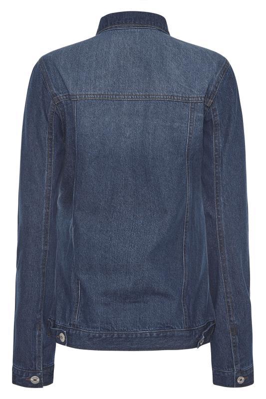 LTS Indigo Blue Denim Jacket_BK.jpg