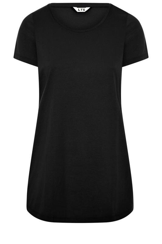 LTS Black Oversized T-Shirt_f.jpg
